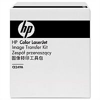 HP CE249A Transfer Kit Colour