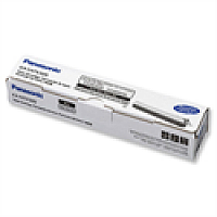 Panasonic KXFAT509X Black Toner For KX-MC6020, KX-MC6040 and KX-MC6260 - Original
