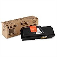 Original Kyocera TK-170 Black Toner Cartridge 1T02LZ0NL0