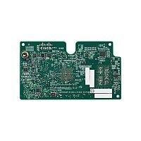 Cisco UCS Virtual Interface Card 1240