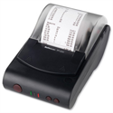 Thermal Receipt Printer Cash Total TP-220 128-0359 Safescan