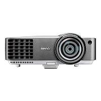 BenQ MW820ST DLP Projector - 3D