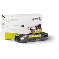 Xerox TN3230 Brother Compatible Black Toner Cartridge