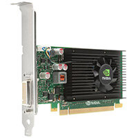 NVIDIA NVS 315 Graphics Card NVS 315 1 GB