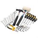 Draper Furniture Assembly Tool Kit