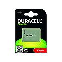 Digital Camera Battery 3.7v 820mAh