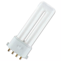 11W Fluorescent Tube Stearn 2G7 CFLSE11840