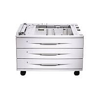 Dell media drawer and tray 1500 sheets for Color Laser Printers 7130cdn 7130cdn