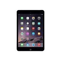 Apple iPad mini 2 Wi-Fi 32GB Space Grey