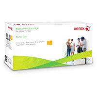 Xerox Brother HL-4570/4570CDW/4570CDWT - Yellow - toner cartridge (alternative for: Brother TN328Y) - for Brother DCP-9270CDN, HL-4570CDW, HL-4570CDWT, MFC-9970CDW