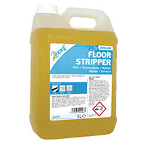 2Work Floor Stripper Cleaner 5 Litre 2W04498