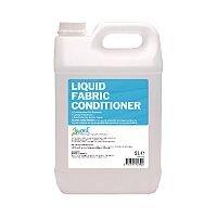 2Work Fabric Conditioner Auto Dosing 5 Litre 421