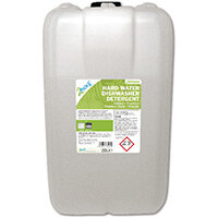2Work Dishwasher Liquid 20 Litre Pack of 1