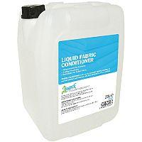 2Work Fabric Conditioner 20 Litre 421