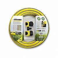 Karcher Connection Set for high-pressure cleaners 2.645-156.0