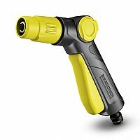 Karcher Spray Gun 2.645-265.0