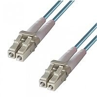 Group Gear 2M Lc-Lc Mm Duplex Fibre Leads 3-DX-LC-LC-2-AA