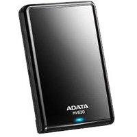 ADATA DashDrive HV620 External Hard Drive 2 TB USB 3.0