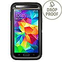 OtterBox Defender Samsung Galaxy S5