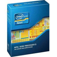 Intel Xeon E5-2697V3 - 2.6 GHz - 14-core - 28 threads - 35 MB cache - LGA2011-v3 Socket - Box