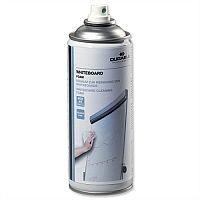Durable White Board Cleaning Foam 400ml 575602