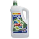 Ariel Biological Liquid Laundry Detergent 65 Washes 4 Litres Ref 88740/73447