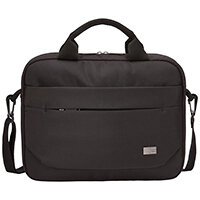 Thule Laptop Bag For 11.6in Laptops Black