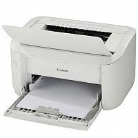 Canon i-SENSYS LBP6030w Monochrome Wireless Laser Printer