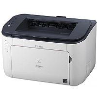 Canon i-SENSYS LBP6230dw Monochrome Laser Printer