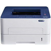Xerox Phaser 3260V_DNI Monochrome Laser Printer 3260V_DNI?GB