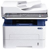 Xerox WorkCentre 3225V_DNI Multifunction Mono Laser Printer