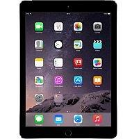 Apple iPad Air 2 Wi-Fi & Cellular 128GB Space Grey