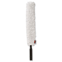 Rubbermaid Flexible Dusting Wand White Q852-00
