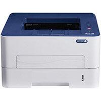 Xerox Phaser 3260V_DNI Monochrome Laser Printer 3260V_DNI+106R02775?GB