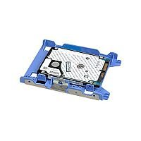Dell Storage bay Adapter