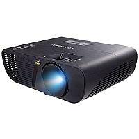 ViewSonic LightStream PJD5555W DLP Projector 3D