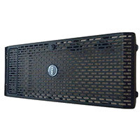 Dell - Rack bezel - for PowerEdge T630
