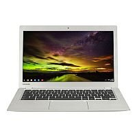 "Toshiba Chromebook 2 CB30-B-103 13.3"" HD Celeron N2840 2GB RAM 16GB eMMC Chrome OS"