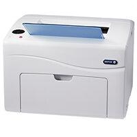 Xerox Phaser 6020V_BI Colour LED Printer