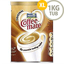 Nestle Coffee Mate Powder 150 Servings 1kg A02863