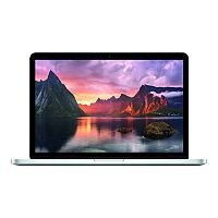 Apple MacBook Pro with Retina display Notebook