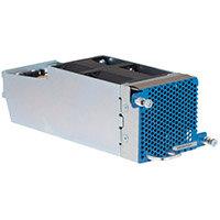 Cisco - Fan unit - for Nexus 56128P