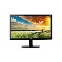 "Acer KA240HQ LED Computer Monitor 23.6"""
