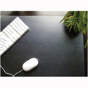 Ecotex Clear Desk Mat W560 x D430mm