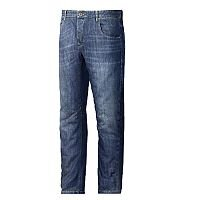 Snickers 3455 Jeans