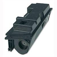 Kyocera TK 120  Black Toner