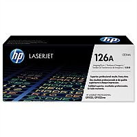 HP 126A LaserJet Imaging Drum CE314A