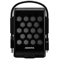 ADATA HD720 External Hard Drive 2 TB USB 3.0 Black
