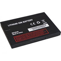 NETGEAR MHBTR01 - Battery - 1 x Lithium Ion 2000 mAh