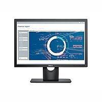 """Dell LED Computer Monitor 20"""" E2016"""